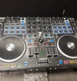 Reloop TM8 Terminal Mix 8 - DJ Controller