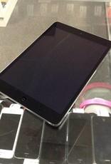 GSM Unlocked - Apple iPad Mini 3 - 16GB -Space Grey