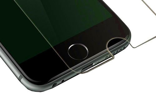Generic iPhone 6/6S Tempered Glass Screen