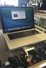"""Apple Macbook Pro - 13"""" Mid 2012 -  i5 2.5GHz - 4GB Ram - 750GB HD"""