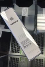 NEW Genuine Apple TV Remote MC377LL/A A1294