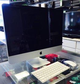"Apple Early 2009 24"" iMac - Intel Core 2 Duo 3.0 GHz - 4GB RAM - 1TB - El Capitan 10.11.6"