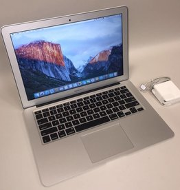 Apple Macbook Air Early 2014 Intel i5 1.4GHz 4GB Ram 128GB SSD 13.3''