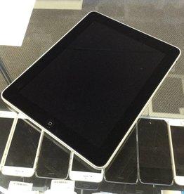 Apple iPad 1st Generation 16GB Wifi - Grey