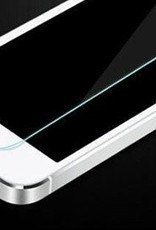 NEW iPhone 5/5c/5S Tempered Glass Screen Protector