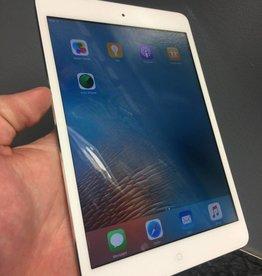Apple iPad Mini 1st Generation - 16GB - WIFI - White