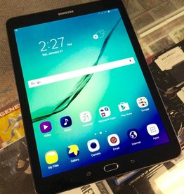 "Samsung Galaxy Tab S2 - 32GB - 9.7""-  Wifi - Black"