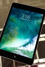 Apple iPad Mini 4th Generation - 16GB - Black