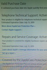 Apple Mac Mini Late 2014 Core i5 2.6Ghz 8GB Intel Iris 1536 - 1TB