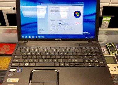 Windows/PC Laptops & Desktops