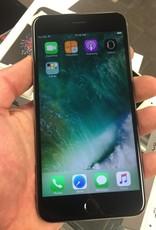 Unlocked - iPhone 6S Plus - 128GB - Space Grey
