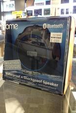 iHome Weather-Tough - Bluetooth Speaker