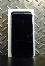 Unlocked - Apple iPhone 6 Plus - 128GB - Space Gray - Fair