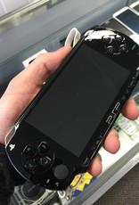 Sony PSP (Playstation Portable)  - PSP-1001 - Fair Condition