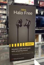 Jabra Halo Free Wireless Earbuds