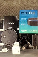 Amazon Echo Dot 2 - Used