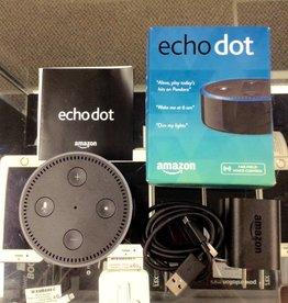 Amazon Echo Dot 2 - Used