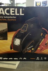 Duracell Portable Emergency Jumpstarter - DRJS10 - New In Box
