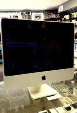 "Mid-2007 20"" Apple iMac - Core 2 Duo 2.0GHz - 4GB RAM - 250GB HD"