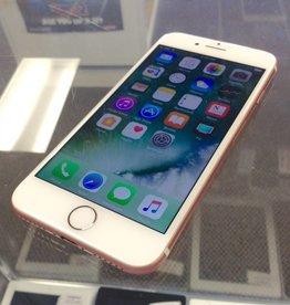 T-Mobile/MetroPCS - iPhone 7 - 32GB - Rose Gold