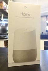 New In Box - Google Home - Smart Speaker & Home Assistant