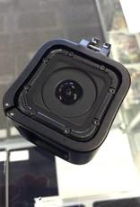 GoPro Hero 4 Session Lifeproof Camera