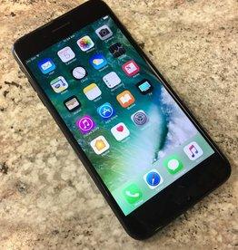 T-Mobile/MetroPCS - iPhone 7 Plus - 128GB - Black