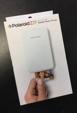 Polaroid ZIP Inkless Mobile Photo Printer