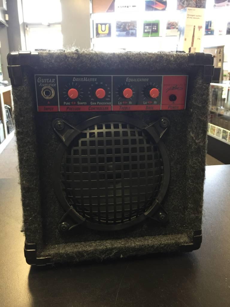 Performance Plus GA20P 15W Electric Guitar Amplifier