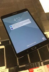 "Samsung Galaxy Tab S2 - 32GB - 8""-  Wifi - Black"
