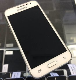 Metro PCS Only - Samsung Galaxy Core Prime - 8GB