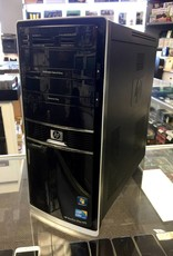 HP Pavilion Elite HPE-257cb PC Tower - i7 2.8 - 8GB RAM - 1TB
