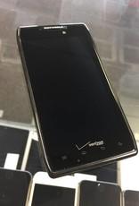 Verizon Only - Motorola Droid Razr Maxx - 16GB