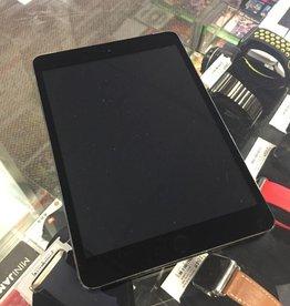 4G Unlocked - Apple iPad Mini 2 - 16GB - Black
