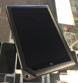 Barnes & Noble Nook HD+ - 16GB - Black