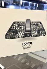 Hover Camera Passport - Intelligent UAV 4K Drone