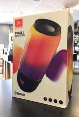 Brand New - JBL Pulse 3 - Wireless Bluetooth Speaker