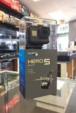 Brand New - GoPro Hero 5 Black Camera