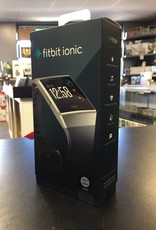 Fitbit Ionic Fitness Tracker - Brand New