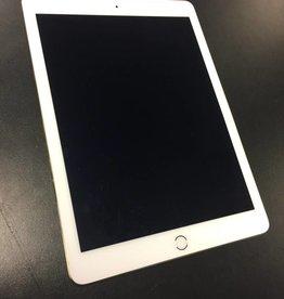iPad Air 2 - 16GB - Gold - Fair Condition