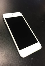 Apple iPod Touch 5th Gen - 64GB - White - Dual Camera