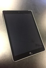 Apple iPad 5th Generation - 128GB - Space Gray