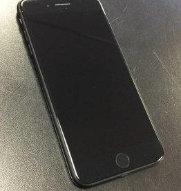 Unlocked  - iPhone 7 Plus - 256GB - Space Gray