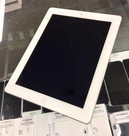 Apple iPad 3rd Generation - 32GB - White