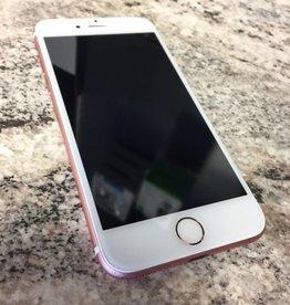 GSM Unlocked - iPhone 7 - 128GB - Rose Gold - Fair -