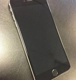 Unlocked - iPhone 6s Plus - 32GB - Space Grey - Fair