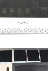 Factory Sealed Apple Magic Keyboard 2 - Model A1644