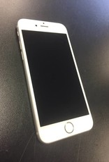 Sprint Only - iPhone 6s - 32GB - White/Silver
