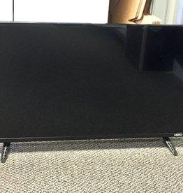 """Vizio  32"""" Smart TV - 1080p - 60hz - Fair Remote - D32-E1"""