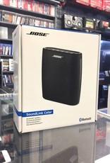New in Box - Bose Soundlink Color Bluetooth Speaker - Black